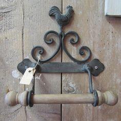 Candle Sconces, Door Handles, Wall Lights, Candles, Home Decor, Google, Houses, Shower, Door Knobs