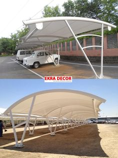 #Tensile Parking #Structures suppliers/manufacturers. Our company provides #car #parking shades for effective area coverage with efficiency and ease.