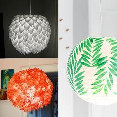 5+diy+to+try+%23+paper+lanterns+NL.jpg 800 × 800 pixlar