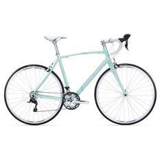 Novara Carema Women's Bike - 2014
