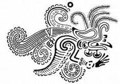 1000+ images about Maya, Aztec, Inca on Pinterest | Maya ...