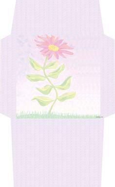 flores-33+a+envelope.jpg (989×1600)