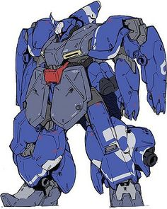 I& been into full armour designs lately. Which is a first for me cos I& always preferred sleek, dynamic forms like the Exia. But su. Gunpla Custom, Custom Gundam, Mecha Suit, Robot Illustration, Robot Concept Art, Robot Art, Cool Robots, Gundam Art, Mecha Anime