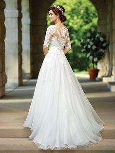 Twilight wedding dress get the look pinterest twilight wedding destination wedding dresses junglespirit Images