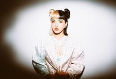 See Melanie Martinez pictures, photo shoots, and listen online to the latest music. Melanie Martinez Photography, Melanie C, Crazy Friends, Indie Pop, Talent Show, She Song, Cry Baby, Latest Music, American Singers