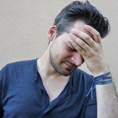 La mayoría de las personas que padecen tinnitus sufren también pérdida de…