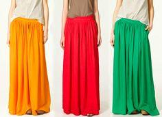 Fashion Fact   Fashion, beauty and style