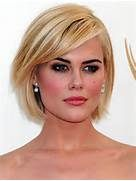 Short Bob Hairstyles & Haircuts | 50 Cool Hair Ideas ...