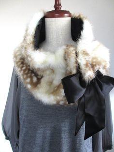 ♪ Creema /100item Update Campaign ♪  Creema での出品数100アイテムを記念して、  本日より冬物のFINALセール...|ハンドメイド、手作り、手仕事品の通販・販売・購入ならCreema。