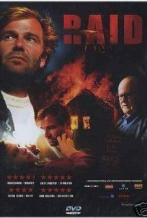 Raid (2003)