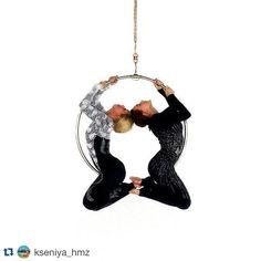 "Aymara on Instagram: ""#Repost @kseniya_hmz with @repostapp. ・・・ #aerialarts #aerialsilks #aerial #aerialartists #aerialist #aerialhoop #lyra #lyrahoop #hooptricks #aerialtrick #acrobatic #acro #sportgirl #sport #flexgirls #flexibility #strength #flycircus_surgut #circusartist #circus #cirque Спасибо Артему за фотографии @temav"""