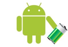 12 ways to improve Android battery life