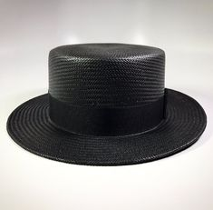 Mens Dress Hats, Boater, Hats For Men, Grosgrain, Menswear, Mens Fashion, Club, Supreme Clothing, Mad