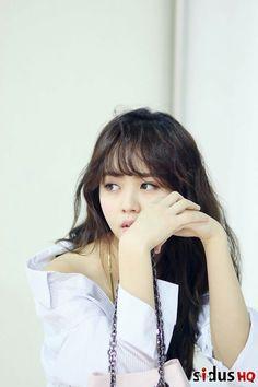 Kim So Hyun Child Actresses, Korean Actresses, Korean Actors, Actors & Actresses, Cute Korean, Korean Girl, Korean Celebrities, Celebs, Lets Fight Ghost