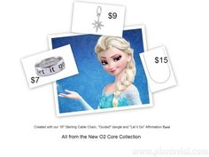 https://karenhohman.origamiowl.com/shop/collections/core  For you Frozen Fans!