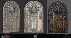 ArtStation - 3D Art, sandeep saini
