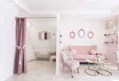 Bridal Concept Stores - Coole Brautmodengeschäfte in ganz Deutschland - Hochzeitsblog Fräulein K. Sagt Ja - Partyshop