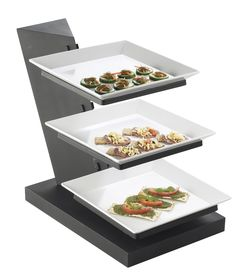 7 best food covers buffet chafers images cover slipcovers trays rh pinterest com