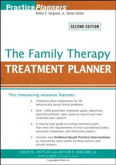 Marriage and Family Therapy best custom writing website