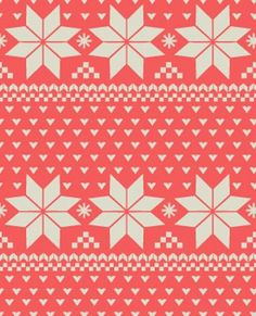 christmas print red pattern. An idea would be  to buy a sheet of christmas scrapbooking paper you like and frame it.
