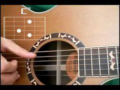 This is the ORIGINAL way to play the song!the picking is correct!a few chords are played just a little bit different but i think that way it sounds better!en...