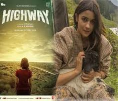 highway poster - Google Search