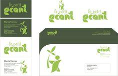 Graphic design >>> WWW.SPACE.CAT ©