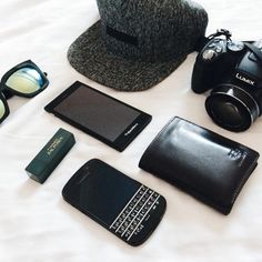 #inst10 #ReGram @tian.photography: #blackberry #snapback #camera #lipstick #glasses #wallet #BlackBerry #BlackBerryClubs #BBer #BlackBerryPhotos #BlackBerryQ10 #Q10 #BlackBerryLeap #Leap #BlackBerryZ3 #Z3