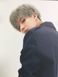 """lee taemin solo concert: 'off sick' photobook Onew Jonghyun, Lee Taemin, Yolo, Press Your Number, Shinee Debut, Kpop Hair, Fandom, Lee Jinki, Kim Kibum"