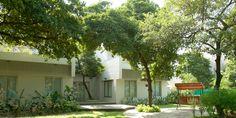 #architecture #indianarchitect #jagrutandpartners  #architectahmedabad #Designwith3Cs #careforusers #efficientplanning#housing #residential #integratedlayout #masterplanning #vihaan #ahmedabad #vihaan #ahmedabad