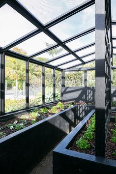 California New-Construction Custom Home - Home Bunch Interior Design Ideas