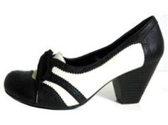 """**Coupon Code!** These darling shoes are only $30.60, PLUS get 10% off your entire order & FREE shipping with discount code """"SAVE10"""" at checkout!"""