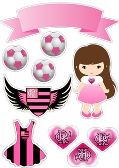 Soccer Party, Alice, Party Themes, Cake Decorating, Personalized Gifts, Happy Birthday, Printables, Handmade, Wallpapers