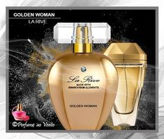 contratipo, semelhança olfativa, la rive, golden woman, lady million my gold, paco rabanne