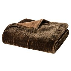 Cute gift idea for myself. Fur Throw, Cute Gifts, Nest, Competition, Target, Lounge, Gift Ideas, Cream, Chic