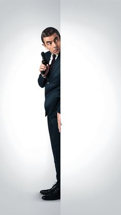 95 Best Rowan Atkinson Images In 2019 Rowan Johnny