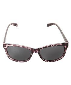 kismet animal print wayfarer sunglasses digging these! Summer Sunglasses, Wayfarer Sunglasses, Mirrored Sunglasses, Animal Prints, Piercings, Bling, Animals, Accessories, Women