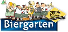 Oktoberfest 2012: La fiesta alemana de la cerveza en Barcelona