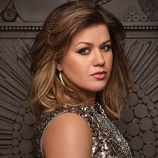 Musical Birthday Notes – April Kelly Clarkson – Grammy winning pop/country singer/songwriter – season one winner of American Idol – hits include duet with Jason Aldean – Don't You Want T… Kelly Clarkson, Madonna, Cma Awards, 1. Tag, Country Artists, American Idol, Music Tv, Female Singers, My Favorite Music