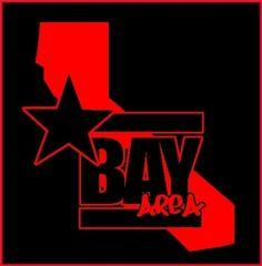 Bay Area
