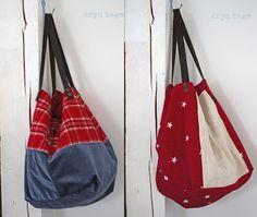 Bag No. 171