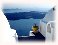 Santorini - Volcano view Volcano, Santorini, Greece, Summer, Summer Recipes, Volcanoes, Summer Time, Grease, Verano
