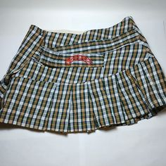 Parasuco Ergonomic Jeans Ladies Skirt Waist New with Tag Boho Shorts, Casual Shorts, Talbots, Online Price, Denim Skirt, Cameras, Elastic Waist, Skirt Set, Jeans Size