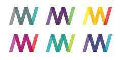 MW logo » The Design Garden