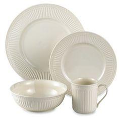 Mikasa Italian Countryside Dinnerware