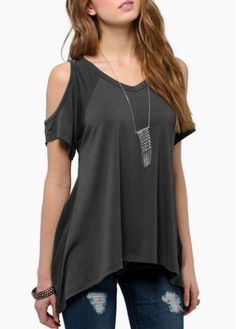 18e408f65d18a Product search shoulder Women s Fashion Clothing