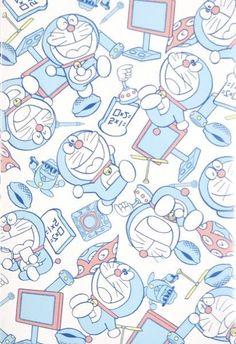 21 nov 2019 Doraemon Co. Kawaii Wallpaper, Cute Wallpaper Backgrounds, Galaxy Wallpaper, Iphone Wallpaper, Doraemon Wallpapers, Cute Cartoon Wallpapers, Mickey Mouse Wallpaper, Disney Wallpaper, Onii San