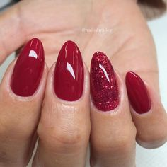 #nail #nailpolish #hudabeauty #nails #nailtech #naglar #uppsala #followme #instagood #style #picoftheday #beauty #gelnail #nagelteknolog #tmblrfeature #anastasiabeverlyhills #nailpromagazine #nailextensions #nailobsession #nailwow #nailedit #vegas_nay #nailitmag #inspo #nailstagram #notd #nailaddict