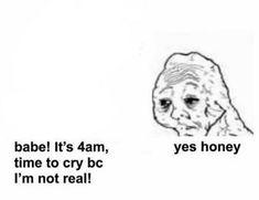 Funny Laugh, Haha Funny, Cute Memes, Funny Memes, Meme Template, Templates, Lady Oscar, Blank Memes, Literally Me