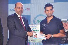 Medicash Plus Card -Indias first Healthcare prepaid Card : E-Meditek Global  launches Medicash Plus -  Indias First Healthcare Reloadable Pre-Paid Card in partnership with Ratnakar Bank and VISA. | medicashplus